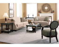 Maroon Living Room Furniture - living beige living room furniture beige living room walls