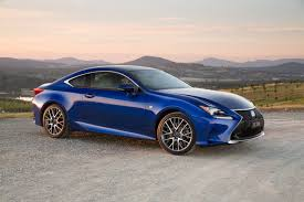 lexus rc200t uk 2016 lexus rc coupe pricing and specifications entry level turbo