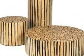 Free Diy Log Furniture Plans by Easy Log Furniture Plans Emily