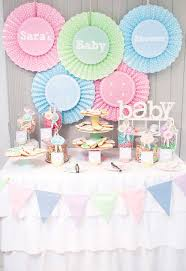 as a button baby shower baby shower gender reveal