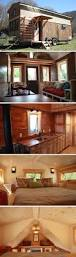 top 25 best tiny house on wheels stairs ideas on pinterest tiny