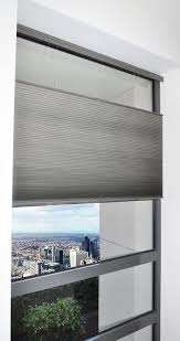 Heat Blocking Curtains Blinds Top Down Bottom Up Business For Curtains Decoration