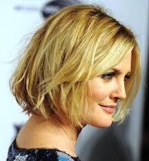 bob hairstyles for women over 40 hairstyles for women