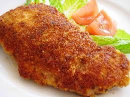 Mediterranean Style Chicken Recipe Chicken Recipes Genius Kitchen