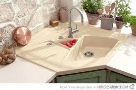 Used Kitchen Sinks For Sale Corner Kitchen Sinks Sink Used Kitchen Corner Sink For Sale
