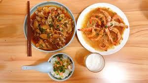 cuisine t駑駻aire 去一线大城市的意义到底是什么 知乎