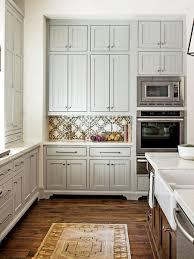 Light Gray Kitchens Light Gray Kitchen Cabinets Light Grey Kitchen Cabinets Light
