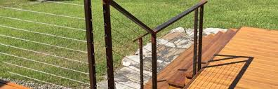 Banister Railing Wrought Iron Railings Railing Design Cold Spring Ny