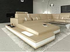 federkern sofa sofa u form sofa u form federkern carprola for u form sofa