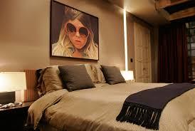 chambre serena gossip gossip decor home decorating ideas