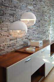 Bathroom Chandeliers Uk by 8 Best Lighting By Koziol Images On Pinterest Hanging Lamps