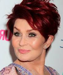 short hairs hairline female hairstyles for short hair male and female