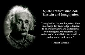 brainy quotes 1 Awesome Wallpapers Wallpaper Quotes