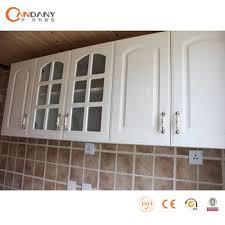 Home Furniture Design Philippines Kitchen Cabinet Modern Kitchen Cabinets Design Pvc Kitchen Designs