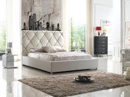 white leather bedroom sets modern white leather bedroom furniture bedroom dressers ikea