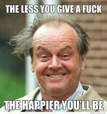 jack nicholson advice weknowmemes