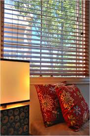 28 best the elegance of faux wood blinds images on pinterest