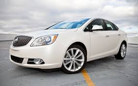 nissan altima vs buick verano cars with unexpected tow ratings automobile magazine