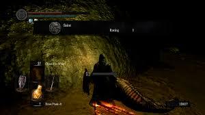 Soapstone Dark Souls 2 Praise The Sun The Contextual Language Of Dark Souls Bad At Sports