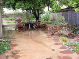 Budget Patio Ideas Patio Ideas by 45 Best Patio Designs Images On Pinterest Aesthetics Covered