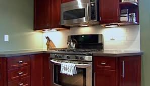 kitchen diy kitchen cabinets kilig new kitchen u201a winsome diy