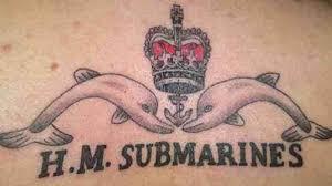 30 arresting navy tattoos creativefan