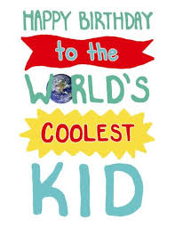 awesome birthday cards the 25 best cool birthday wishes ideas on birthday