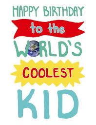 the 25 best cool birthday wishes ideas on pinterest birthday