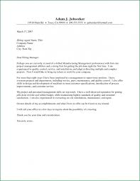 cover letter examples medical assistant writing and editing services