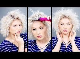 hair plait with chopstick best 25 chopstick curls short hair ideas on pinterest diy hair