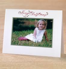 4x6 photo insert cards lights card and decore