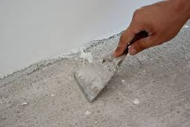 how to prepare the floor before install laminate flooring