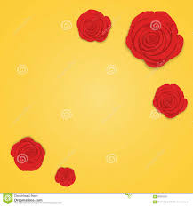 wedding wishes background wedding greeting card design with roses royalty free stock photos