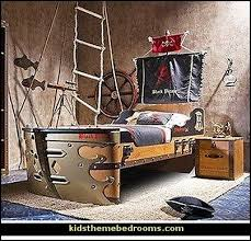 Pirate Themed Kids Room by 97 Best Children U0027s Rooms U0026 Play Rooms Images On Pinterest