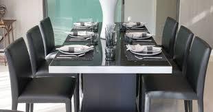 cuisiner chez soi et vendre ses plats 10 astuces pour réussir un repas de fête cuisine az
