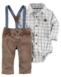 infant baby toddler boy thanksgiving babies r us