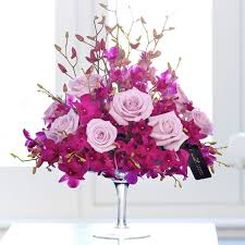 congratulations flowers 14 best congratulations flowers images on