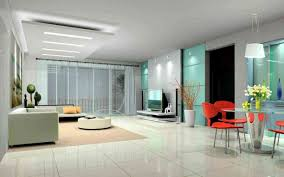 Home Interior Decorating Photos | ads ultimate guide to interior decorating architectural digest new