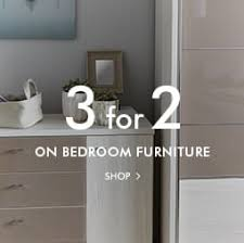 modern bedroom furniture with simply unbeatable prices dreams