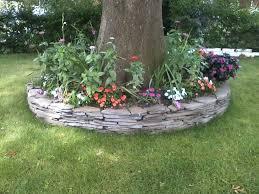 12 unique flower garden ideas interiorsherpa