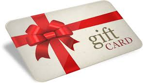 gift card gift cards i square