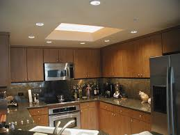 what are can lights can lights in kitchen stylish recessed lighting diy led trim 23