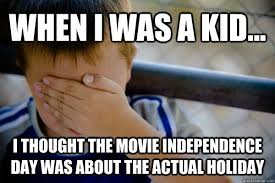 Independence Day Movie Meme - independence day movie meme 100 images independence day writer