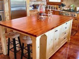 simple diy home decor wood look laminate countertop wonderful design luxury love diy