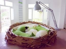 Cool Bedroom Ideas For Girls Fujizaki - Cool bedroom ideas for teenage girls