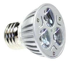 Mr16 Lighting Fixtures Mr16 Lighting Fixtures Mr16 Track Lighting Fixtures Vipwines