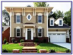 Home Design Exterior Paint Indian House Exterior Painting Ideas