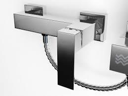 Badewanne Einhebelmischer Badewanne Einhebelmischer Hause Deko Ideen