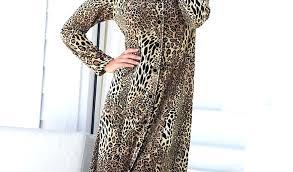 the chambre syndicale de la haute couture robe de chambre polaire femme kiabi by sizehandphone
