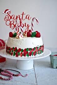 Angel Decorated Cake Angel Food Cake Christmas Not Quite Nigella